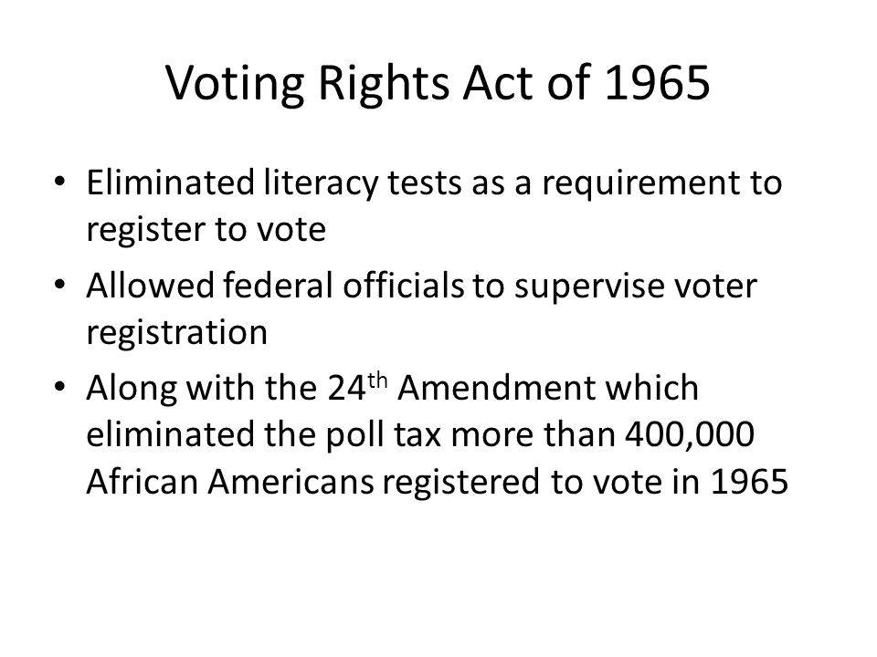 Bkushistory Licensed For Non Commercial Use Only Voting Rights